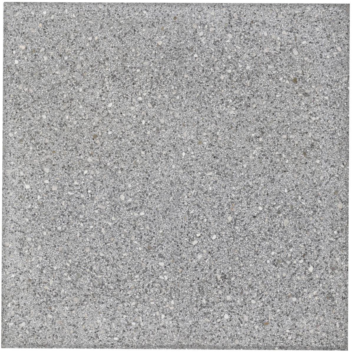 1666 Maspe betonske plosce siligranit peskana prana dvorisce terasa S1.168 uai