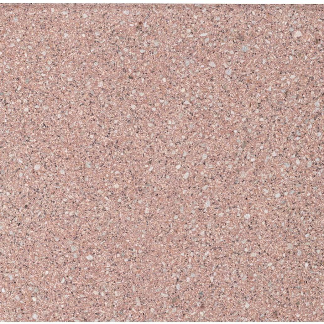1667 Maspe betonske plosce siligranit peskana prana dvorisce terasa S1.156 uai