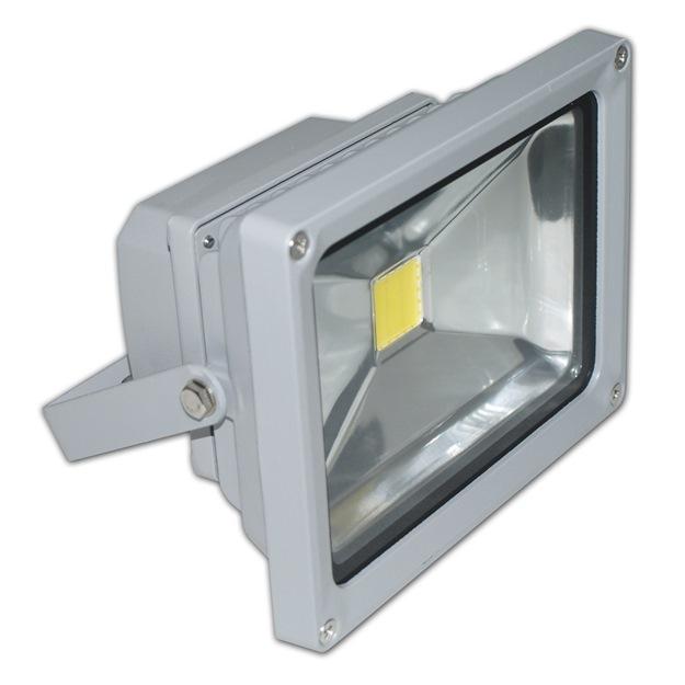 LED REFLEKTOR LR20, 20 W