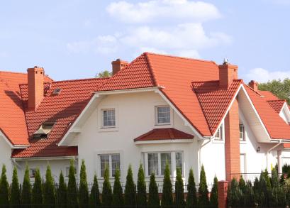 TOPDOM Kdaj je potrebno menjati streho