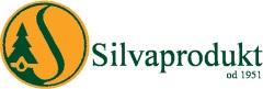 TOPDOM logo Silvaprodukt