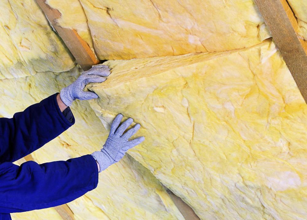 topdom toplotna izolacija strehe 1
