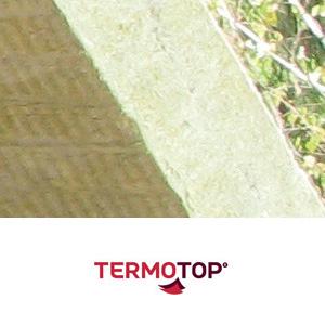 TOPDOM Izolacija med in pod skarniki TERMOTOP 1