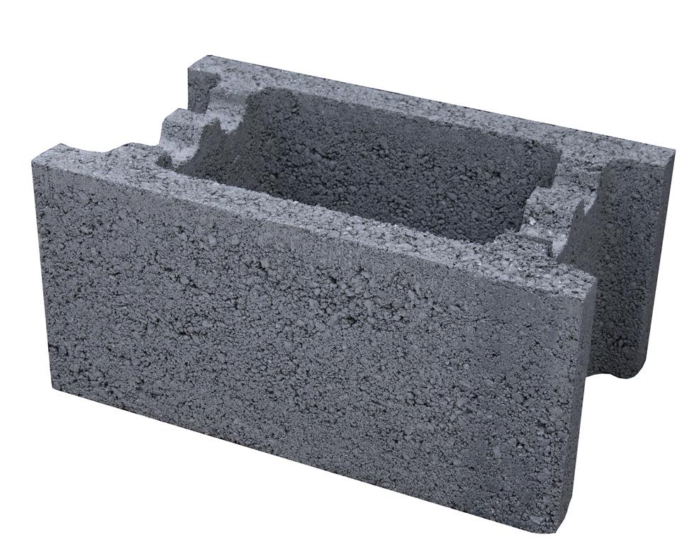 1359 opazni blok 25 ean383..3052 1