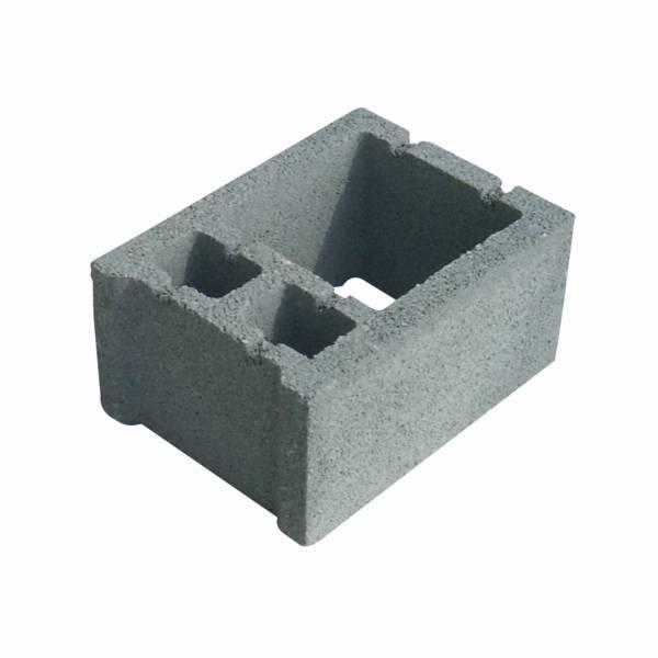 1678 vogalnik betonski 20 25 30 gorec steber stena zidava 1