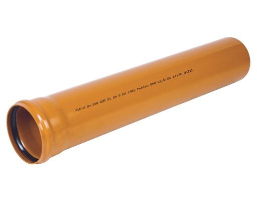 UKC CEV SN4 315x2000mm