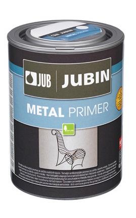 OSNOVNI PREMAZ JUB JUBIN METAL PRIMER