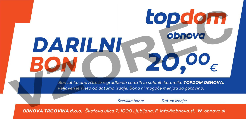 darilni bon novi 3 1 1