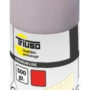 barva za vrvico fpr500 triuso uai