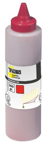 barva za vrvico fpr500 triuso