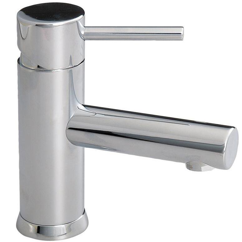 0032 armatura za umivalnik Fresh035 ean...0358 uai