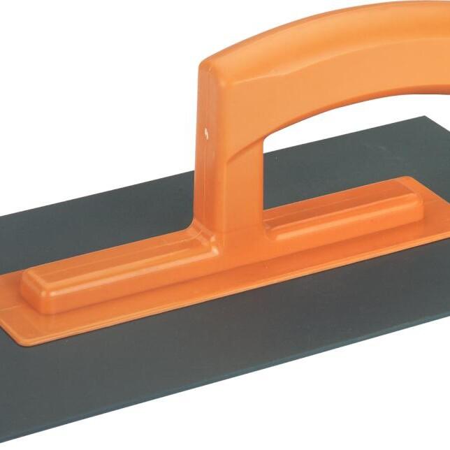 0052 PVC gladilka 280x140 mm EAN400..4341 uai
