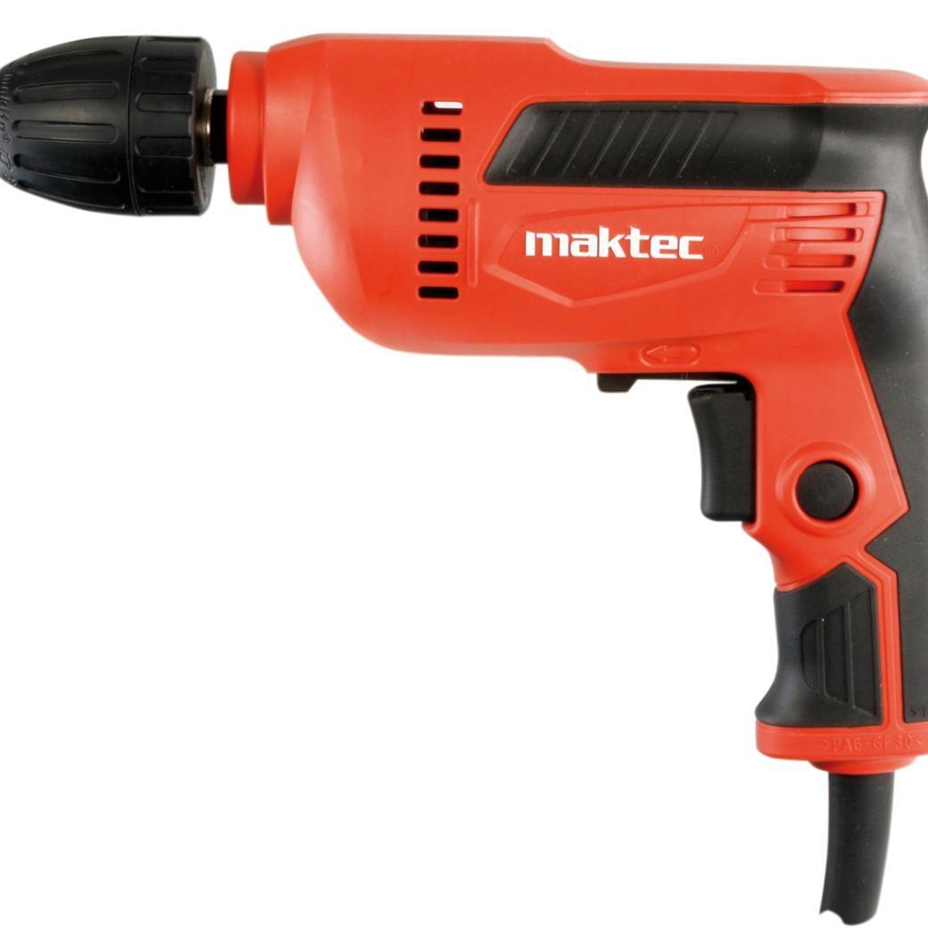 0219 vrtalnik Maktec MT607 ean..0222 uai