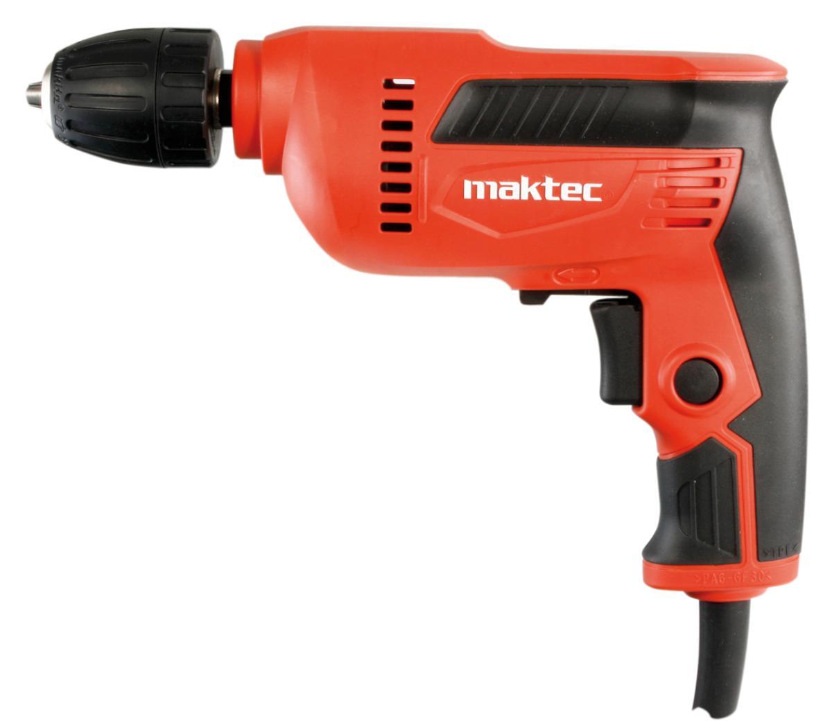 0219 vrtalnik Maktec MT607 ean..0222