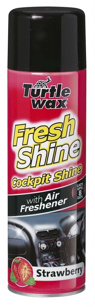 0288 FreshShineStrawberry ean..5621
