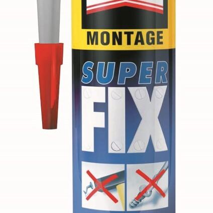 0347 PATTEX Super Fix 400g ean59..463 uai