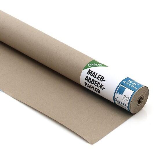 0384 papir pleskarski ean..12164 uai