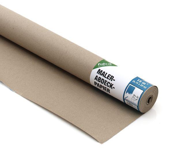 0384 papir pleskarski ean..12164