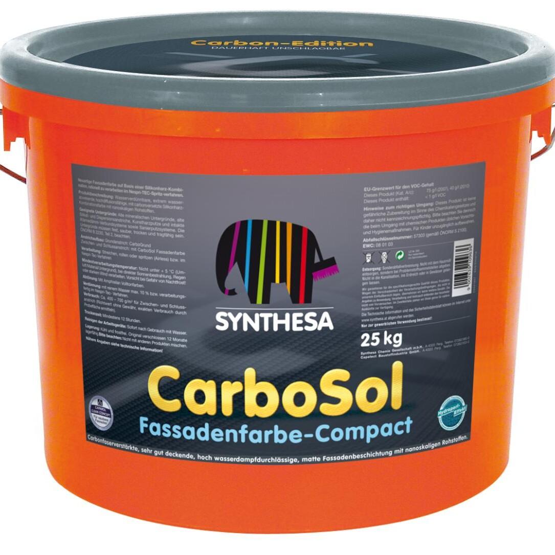 0454 CarboSol compact fasadna barva ean90..9612 uai