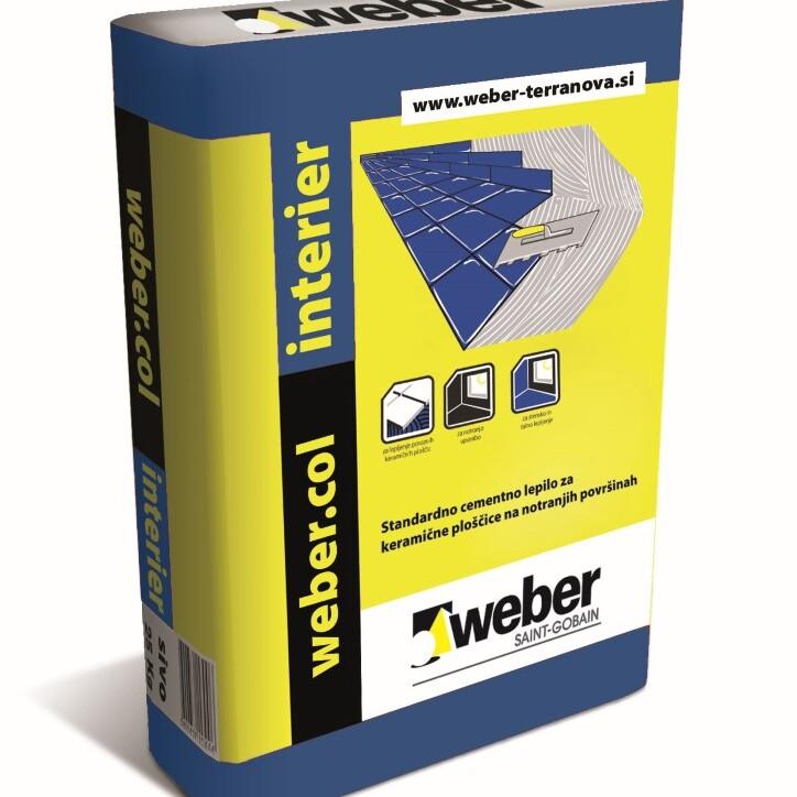0523 Weber Col Interier ean38..5403 uai