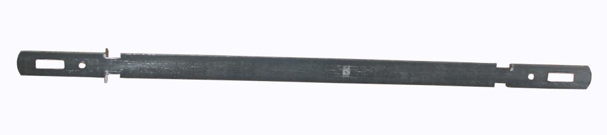 DISTANČNIK ARMO 70cm