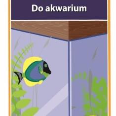 0777 TEKAFIKS za akvarije ean 383..4006 uai