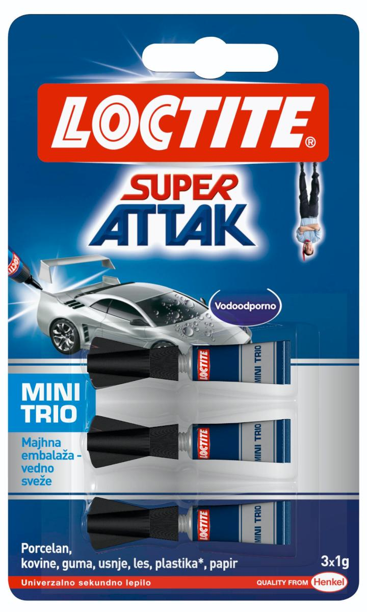 1328 SUPERATTAK Mini Trio ean90..4422