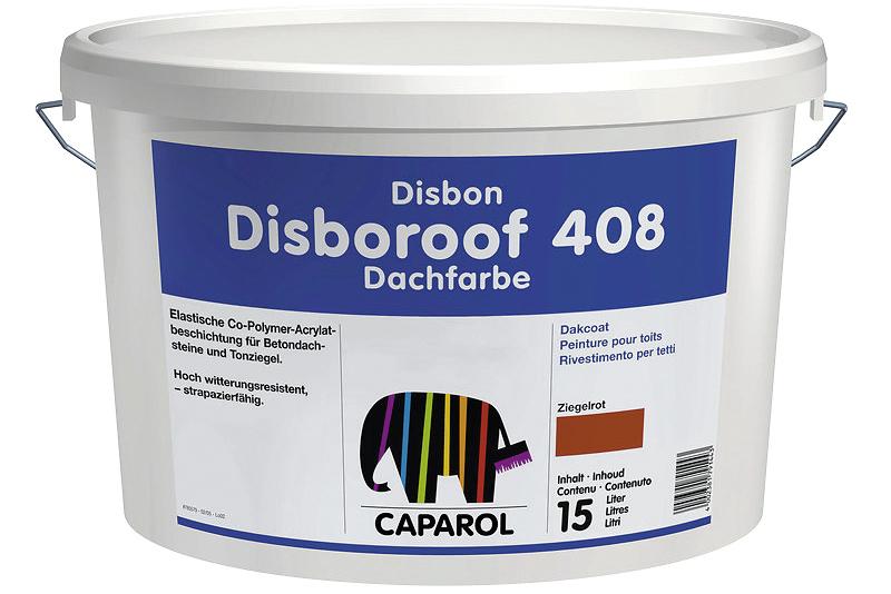 1479 DISBROOF 408 15L ean40..1412