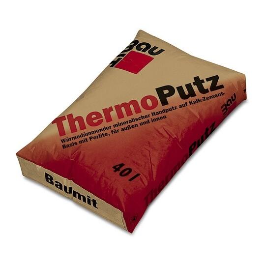 1561 ThermoPutz 40L ean90..038 uai