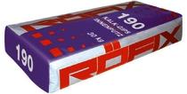 1734 APNENO MAVCNI NOTRANJI OMET ROFIX R 190