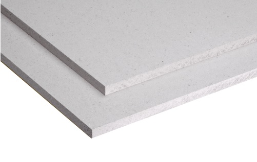 ESTRIH ELEMENT FERMACELL 1500x500x20mm