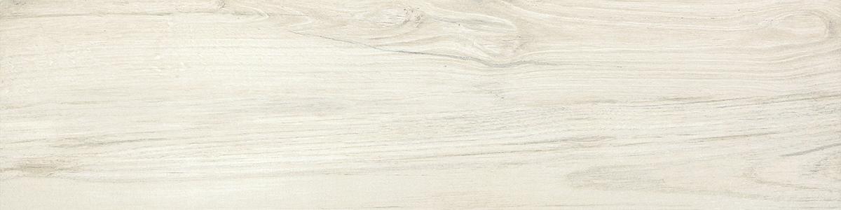 GRES PLOŠČICA FORESTE BIANCO 30x120cm, DEL CONCA