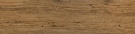 GRES PLOŠČICA TREND ROVERE 30x120cm, MARAZZI