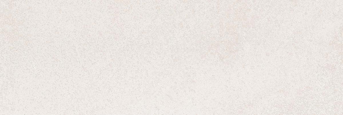KERAMICNA PLOSCICA AKB TRACKS WHITE