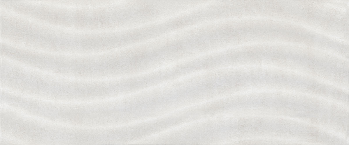 STENSKE KERAMIČNE PLOŠČICE IDEA EMOZIONI MIX WAVE GREY EI900