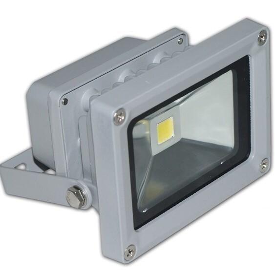 LED REFLEKTOR LR10 LED uai