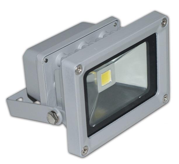 LED REFLEKTOR LR10, 10 W