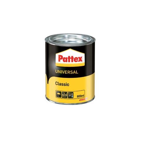 UNIVERZALNO LEPILO HENKEL PATTEX UNIVERSAL CLASSIC