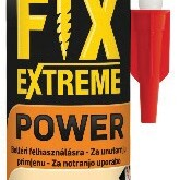 MONTAZNO LEPILO PATTEX FIX EXTREME POWER uai