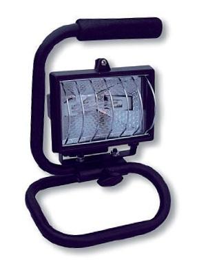 PRENOSNI HALOGEN REFLEKTOR 1500 W