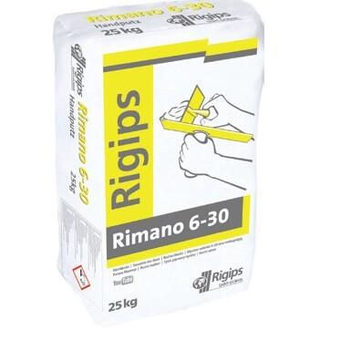 RIGIPS RIMANO 6 30 uai
