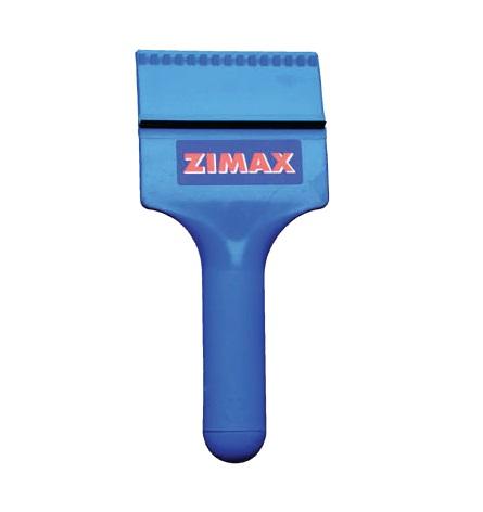 STRGALEC ZA LED ZIMAX