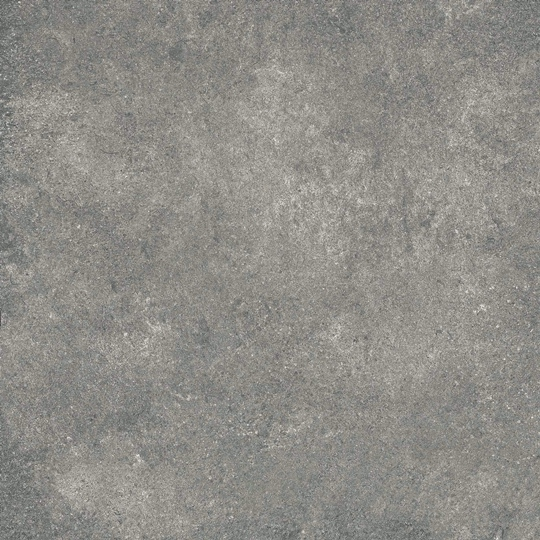 GRES PLOŠČICA MR. FLOOR, ANTHRACITE CONCRETE