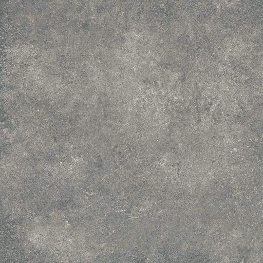 GRES PLOŠČICA MR. FLOOR ANTHRACITE CONCRETE 60x60cm, DEL CONCA
