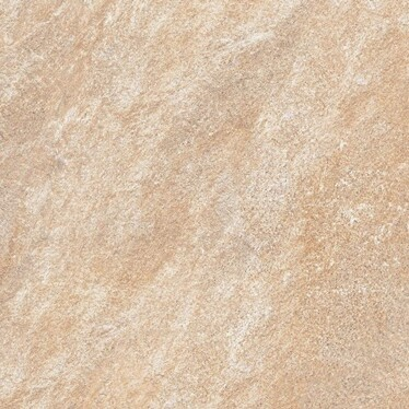 TOPDOM GRANITOGRES MR FLOOR BRAZILIAN GOLD 40x80 uai