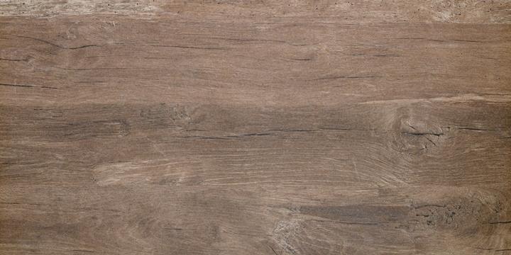 GRES PLOŠČICA MR. FLOOR DECK BROWN 40x80cm, DEL CONCA