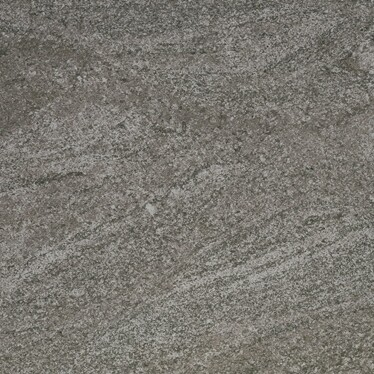 TOPDOM GRANITOGRES MR FLOOR QUARTZ BLACK 40x80 uai