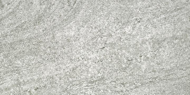 GRES PLOŠČICA MR. FLOOR QUARTZ GREY 40x80cm, DEL CONCA