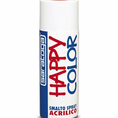 akrilna barva sprej happy color madizajn 1 uai