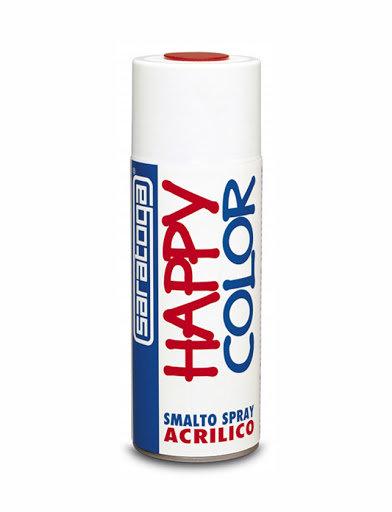 akrilna barva sprej happy color madizajn 1